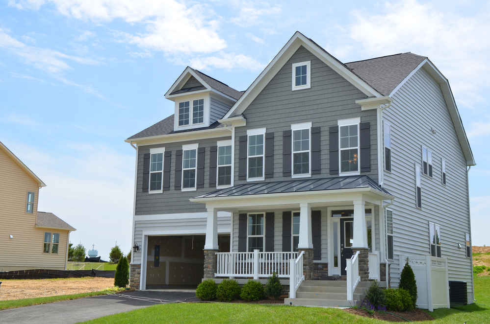 Residential Roofing Contractors Warwick RI